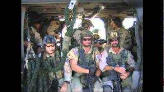 getlinkyoutube.com-Dolly Parton - Ballad of the Green Beret - For God and Country