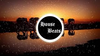 Fly Project - Toca toca (House Beats Remix) width=