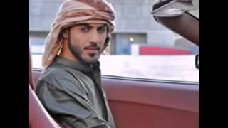 getlinkyoutube.com-عمر بركان الغلا 2015
