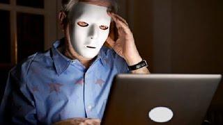 getlinkyoutube.com-5 Creepiest, Unsolved Internet Mysteries