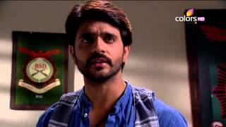 Rangrasiya - रंगरसिया - 5th June 2014 - Full Episode(HD)