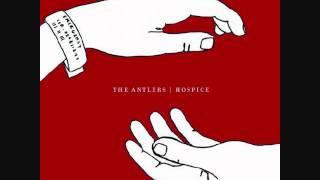 getlinkyoutube.com-The Antlers - Hospice (Full Album)