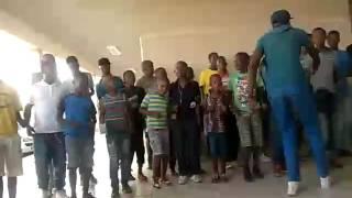 Tshidi ngwanenwa