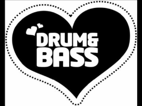 - SDC - drum n bass - heavy intro -