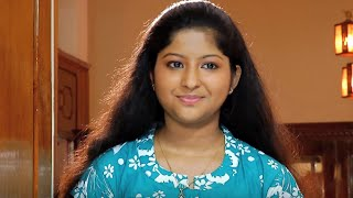 getlinkyoutube.com-Manjurukum Kaalam | Episode 232 - 21 December 2015 | Mazhavil Manorama