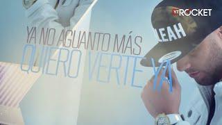 getlinkyoutube.com-La Noche - Valentino | Video Lyric | Prod Saga Whiteblack