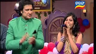 getlinkyoutube.com-Sadhaba Bohu Season 4 Ep 44