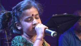 getlinkyoutube.com-VANSAN Group | Spoorthi & Mano | Kotta Pakkum | Nattamai