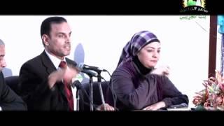 الدكتور عادل عبد العال النعناع  صيدلية متكملة