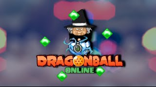 getlinkyoutube.com-Combining gems-Ngoc Rong online ep.7