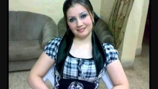 getlinkyoutube.com-بنات العراق