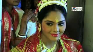 getlinkyoutube.com-Bapero Baap Aachhe Full Movie Part 1 HD#Badal Paul#New Purulia Film 2017