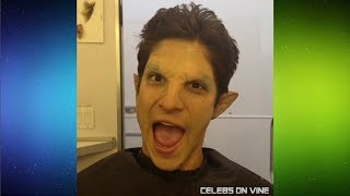 getlinkyoutube.com-Tyler Posey Vine Compilation ALL VINES ★ [HD] ★