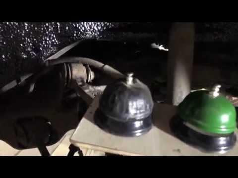 Ford Explorer жидкие подкрылки - антикоррозионная/шумоизоляционная защита колёсных арок