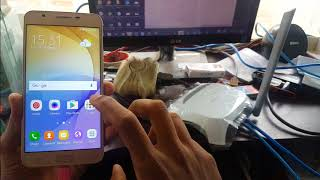 How To Solve Samsung Emergency Calls Only  No Registered On Network (2017 Tricks)