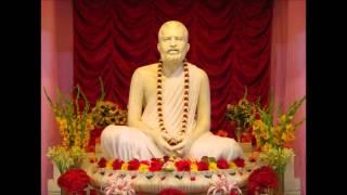 05. Guru Deva Dayakaro Dina Jane - Sri Guru Stavashtaka