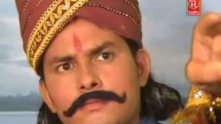 getlinkyoutube.com-आल्हा इन्दल Haran Part - 1 || सुपरहिट देहाती किस्सा 2016 || Surjan Chaitanya #RathorCassettes