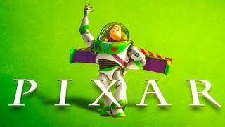 getlinkyoutube.com-Pixar - What Makes a Story Relatable
