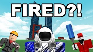 getlinkyoutube.com-If Shedletsky Got Fired - A ROBLOX Machinima by Shadow