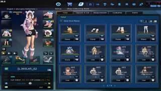 Lets Open S4 League # 3 Capsule 200 (Best Lucker 2x Booster)