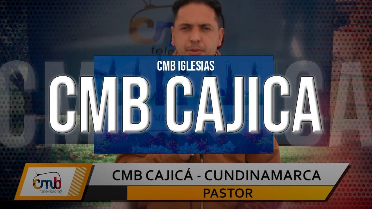 Cajicá Cundinamarca