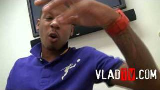 Vado freestyle