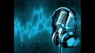 getlinkyoutube.com-Rap-Metal (Instrumental)