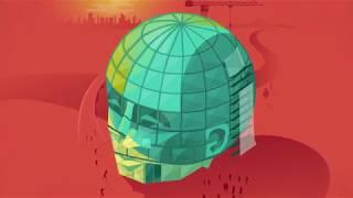Human Capital Trends