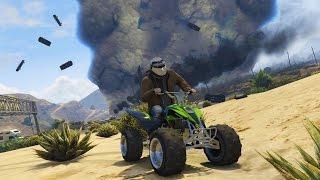 getlinkyoutube.com-GTA 5 Mods - ULTRA TORNADO MOD!! GTA 5 Tornado Mod Gameplay! (GTA 5 Mods Gameplay)