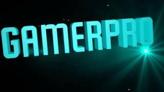 getlinkyoutube.com-INTRO GamerPro #1