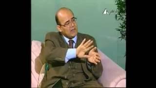 getlinkyoutube.com-دكتور مجدى بدران البقدونس صيدلية جسم الانسان.flv