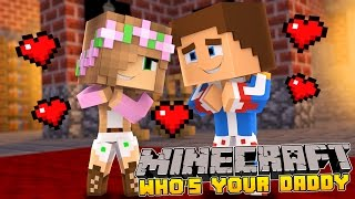 getlinkyoutube.com-Minecraft - BABY LITTLE KELLY & BABY DONNY ADVENTURE!