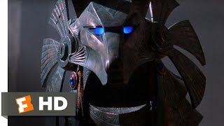 getlinkyoutube.com-Stargate (6/12) Movie CLIP - Ambushed! (1994) HD