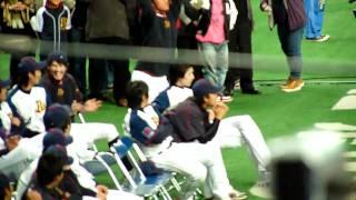 getlinkyoutube.com-2010.11.28 Bs Fan-Festa2010 SKYでジャンプする選手