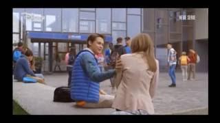 getlinkyoutube.com-Alex & Co | Emma und Christian 1.Staffel