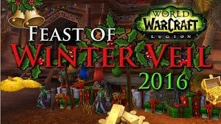 Imported Trees - Item - World of Warcraft