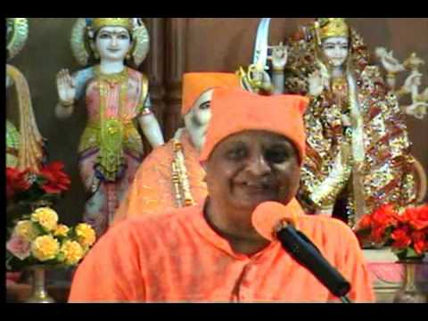 Hindi Bhajan: Satsang: Swami Ashok Prakash:Baroda: Satnam Sakhi Video