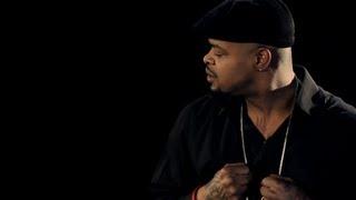 Kutt Calhoun - That's My Word