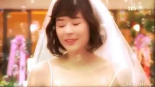 getlinkyoutube.com-مجموعه من المسلسلات الكوريه
