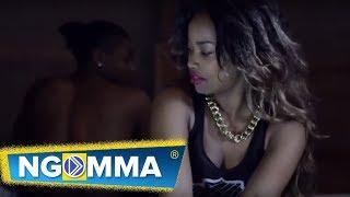 PALLASO - Omugongo Official Video