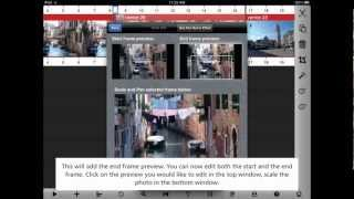 getlinkyoutube.com-Voddio Ken Burns Tutorial
