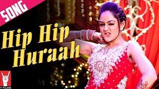 getlinkyoutube.com-Hip Hip Huraah - Song - Mere Dad Ki Maruti