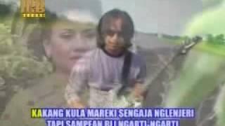 getlinkyoutube.com-Edan Lanang By Mencoet