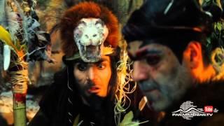 getlinkyoutube.com-Qare dard / Քարե դարդ, Սերիա 9 / Stone Cage