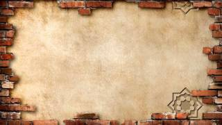 getlinkyoutube.com-خلفية اسلامية متحركة - جداري