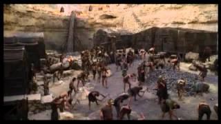 getlinkyoutube.com-Apokalipsė - Apreiškimas FILMAS [ENG sub LT]