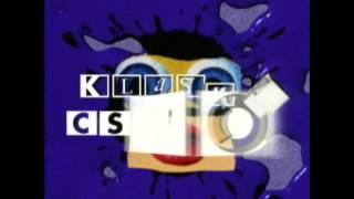getlinkyoutube.com-Video Editor's Logos