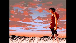 getlinkyoutube.com-Greatest Battle Music Of All Times : Luffy Moukou (Extended version)