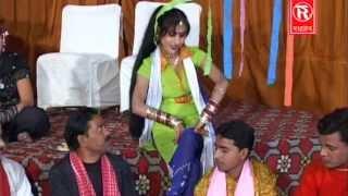 getlinkyoutube.com-Kahe Uth Bethea | काहे उठ बैठा | Vivah Galiyan
