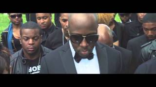 Wyclef Jean - April Showers (ft. Troy Ave & Sedeck Jean)